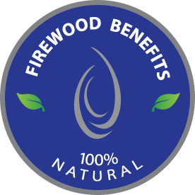 firewood benefits